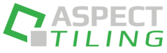 Aspect Tiling Services