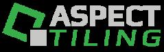 Aspect Tiling Services